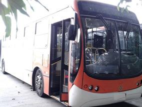 Ônibus Urbano 2007 Super Conservado