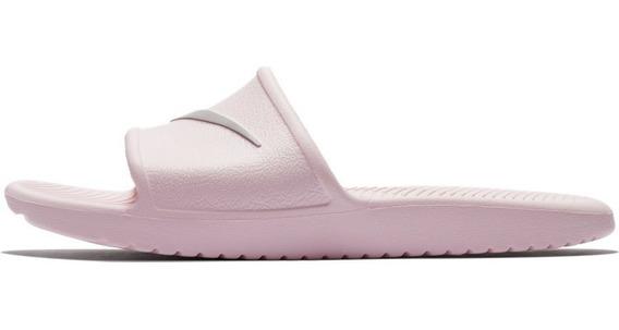 Sandalia Nike Wmns Kawa Shower 832655