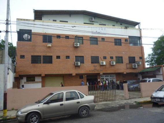 Venta De Consultorio En Centro, Lara