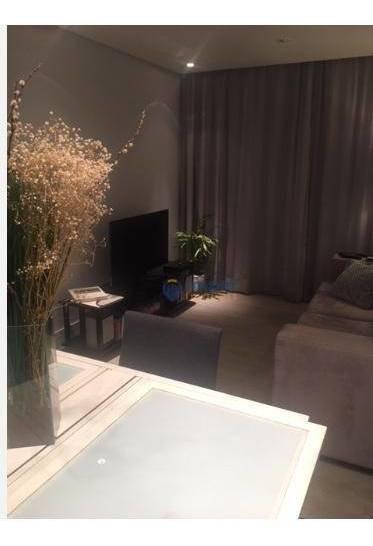 Excelente Apartamento!!! - Ap2672