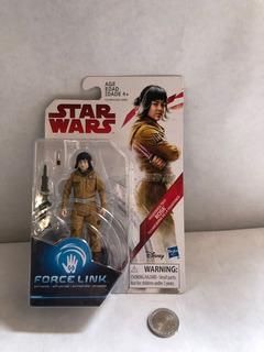Star Wars Force Link Resistence Tech Rose