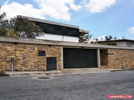 Casas En Venta Prados Del Este Mls #19-6738