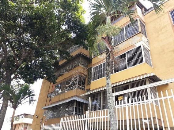 Apartamento El Marques Mls #20-3280
