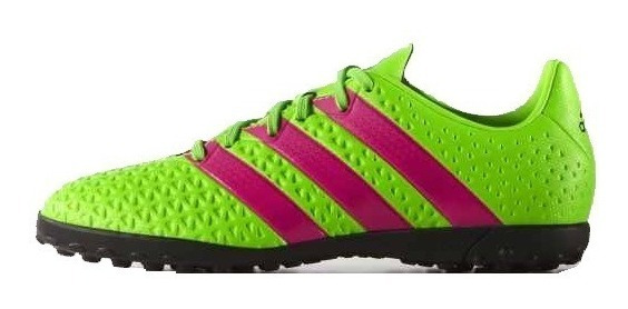 Zapatillas adidas Fútbol Niño Ace 16.4 Tf - New