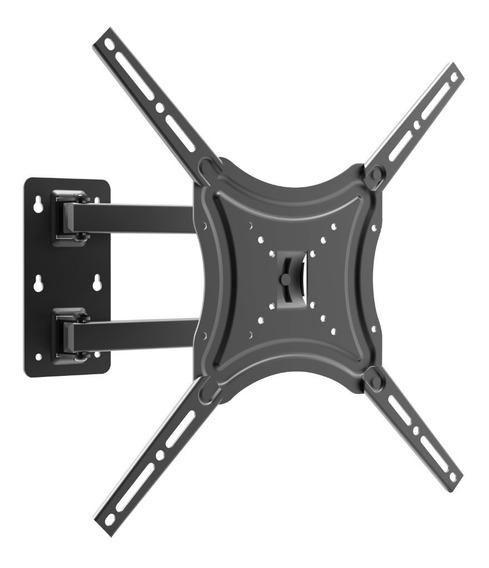 Soporte Para Pantalla/monitor 24 A 70puLG Incluye Cable Hdmi
