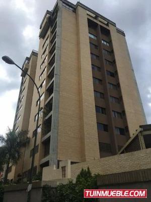 Apartamentos En Venta Llano Verde 19-5041