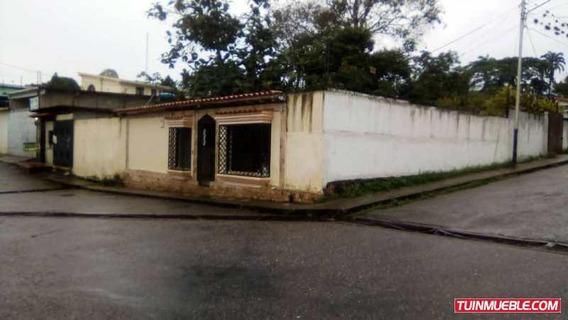 Casas En Venta Mac-526
