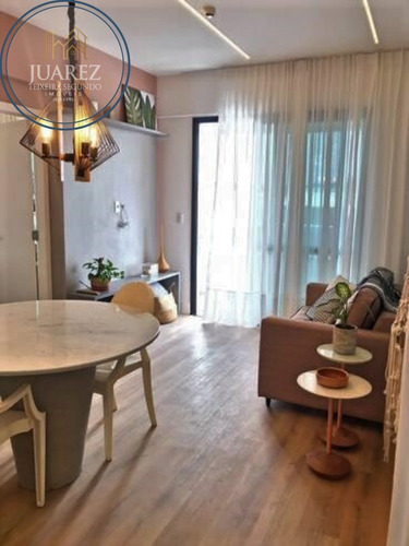 Imagem 1 de 30 de Apartamento Quarto E Sala Astron Apart (antigo Adagio Ou Mondial) Para Locação, Todo Mobiliado! - 09103 - 69590495