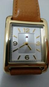 Relógio Feminino Tommy Hilfiger Original, Melhor Preço!