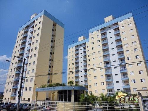 Apartamento Guarulhos - 2015