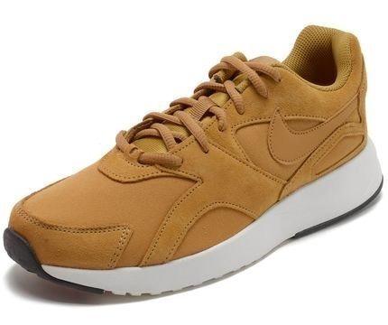 Tenis Casual Hombre Nike Pantheos Moztaza 700 100% Original