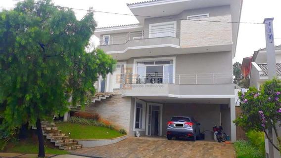 Condomínio: Angelo Vial - Parque Campolim / Sorocaba - A15138