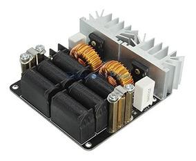 Modulo Indutor 1000w - Forno De Indução Magnetica