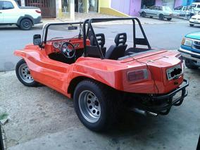 Buggy 0km 1.8 Turbo, Impecavel