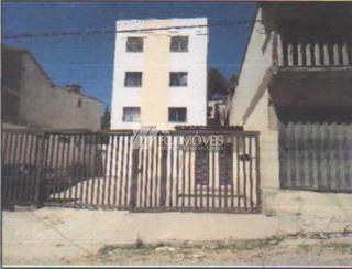 Rua Sardoa, Sevilha (1a Secao), Ribeirão Das Neves - 507895