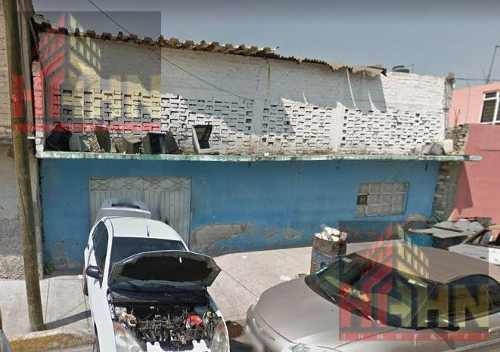Maravillas, Casa, Venta, Nezahualcoyotl, Edo Méx.