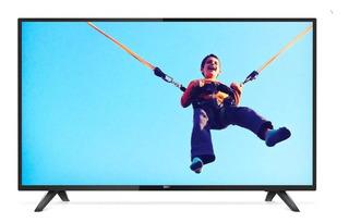 Smart Tv Philips Full Hd 32