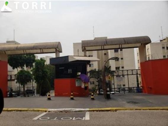 Apartamento Residencial Para Venda No Jardim Guadalajara - Ap00513 - 34950890