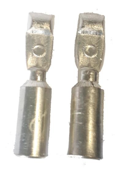 Pino Do Conector Sl175 ( Sb175 ) Par