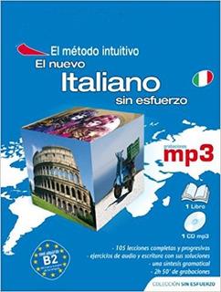 Cursos Completos Audiolibros Aprender Italiano