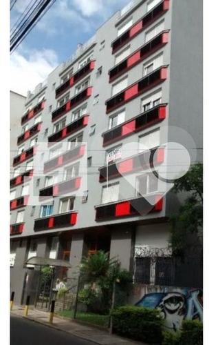 Excelente Apartamento 3 Dormitórios Com Vaga No Ce - 28-im424466