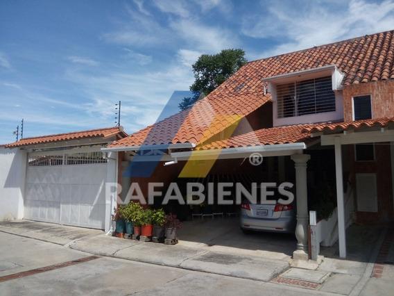 Casa Quinta Residencias Villas Del Bosque Merida, Venezuela