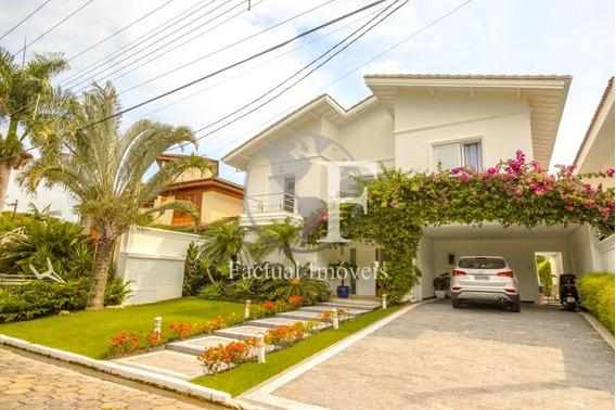 Casa Residencial À Venda, Acapulco, Guarujá - Ca0926. - Ca0926