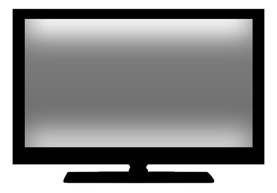 Compro Tv 24, 25, 26 Polegadas