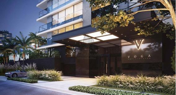 Apartamentos - Bela Vista - Ref: 17018 - V-715094