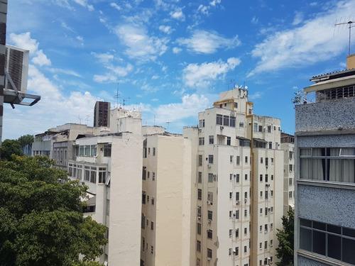 Conjugado Flamengo - Ap00413 - 34699920