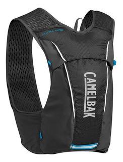 Mochila Camelbak Ultra Pro Vest 1,0l (m) - Modelo Novo + Nf