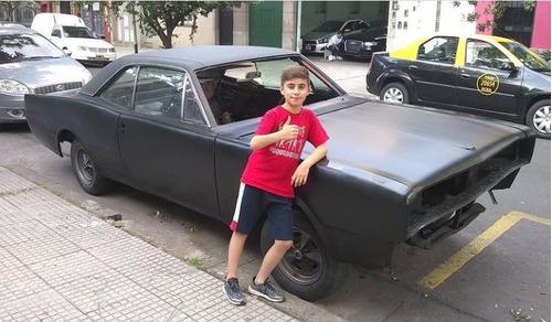 Dodge Gtx V8 Dodge Gtx V8