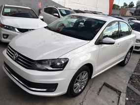 Volkswagen Vento Confortline Ta