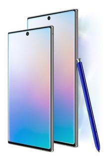 Samsung Galaxy Note 10 - Note 10+