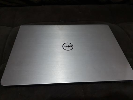 Dell P49g Core I3 4gb