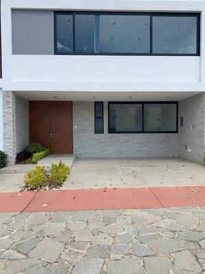 Casa En Venta En Solares Coto Zanthe, Zapopan Jal.