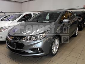 Chevrolet Cruze 1.8 Lt Mt Liquidacion De Stock La #p01