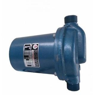 Bomba Circuladora Rowa 5/1 Calefacción