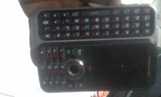 Celular Motorola Nextel
