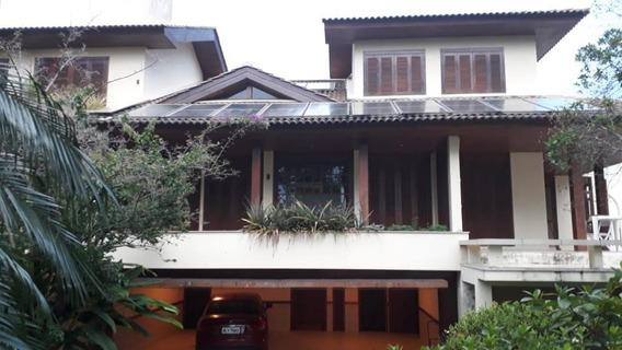 Casa - João Paulo - Ca1182