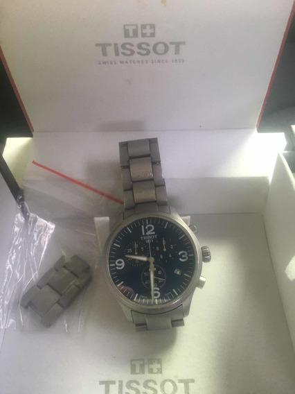 Relógio Tissot Original - Barato