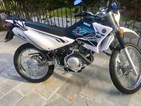 Yamaha Xtz 125 - 2018 Nueva!