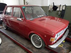 Fiat 128 1977 Berlina