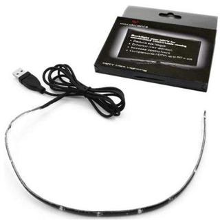 Antec Bias Lighting Para Hdtv Con Cable De
