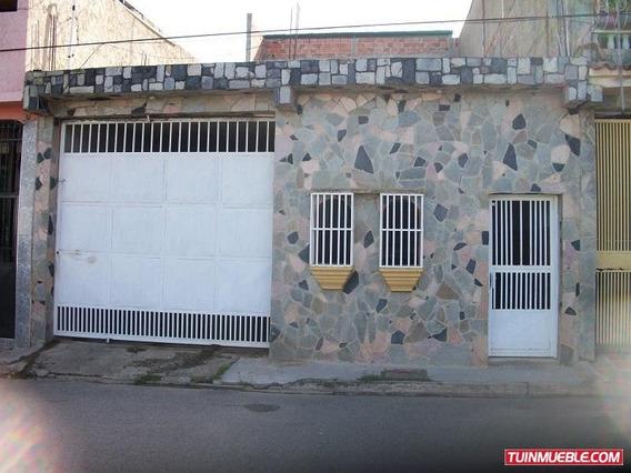 Se Vende Casa En Lomas De Funval, Miguel Peña