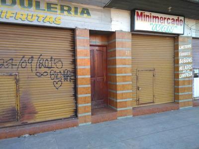Locales Comerciales Alquiler José C Paz