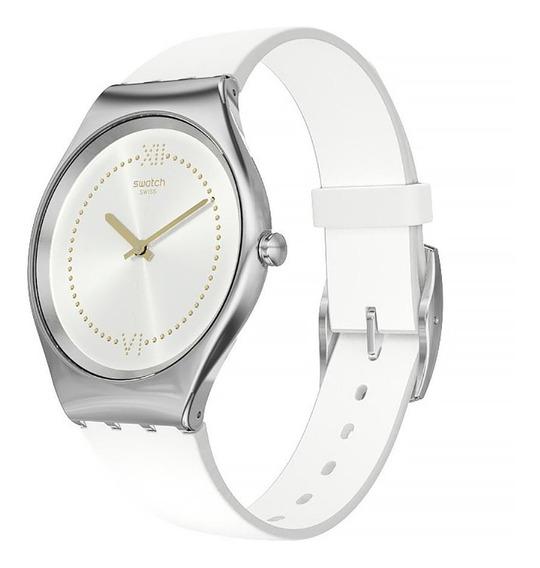 Relógio Swatch Skindoree - Syxs108