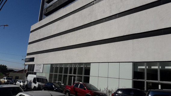 Sala Para Alugar, 70 M² Por R$ 2.500/mês - Estrela - Ponta Grossa/pr - Sa0067