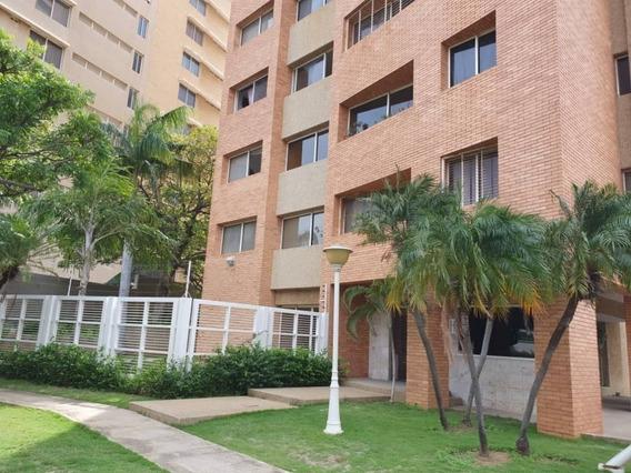 Apartamento Venta Av El Milagro Maracaibo Api 5266