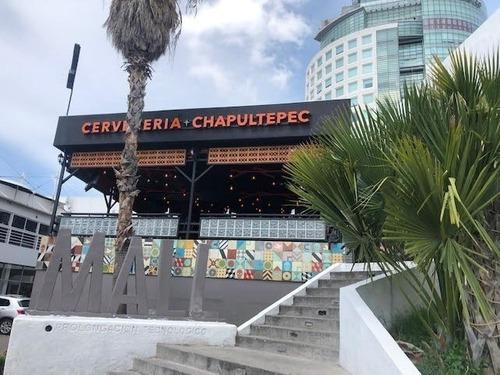 Venta De Plaza Comercial Plaza Mall